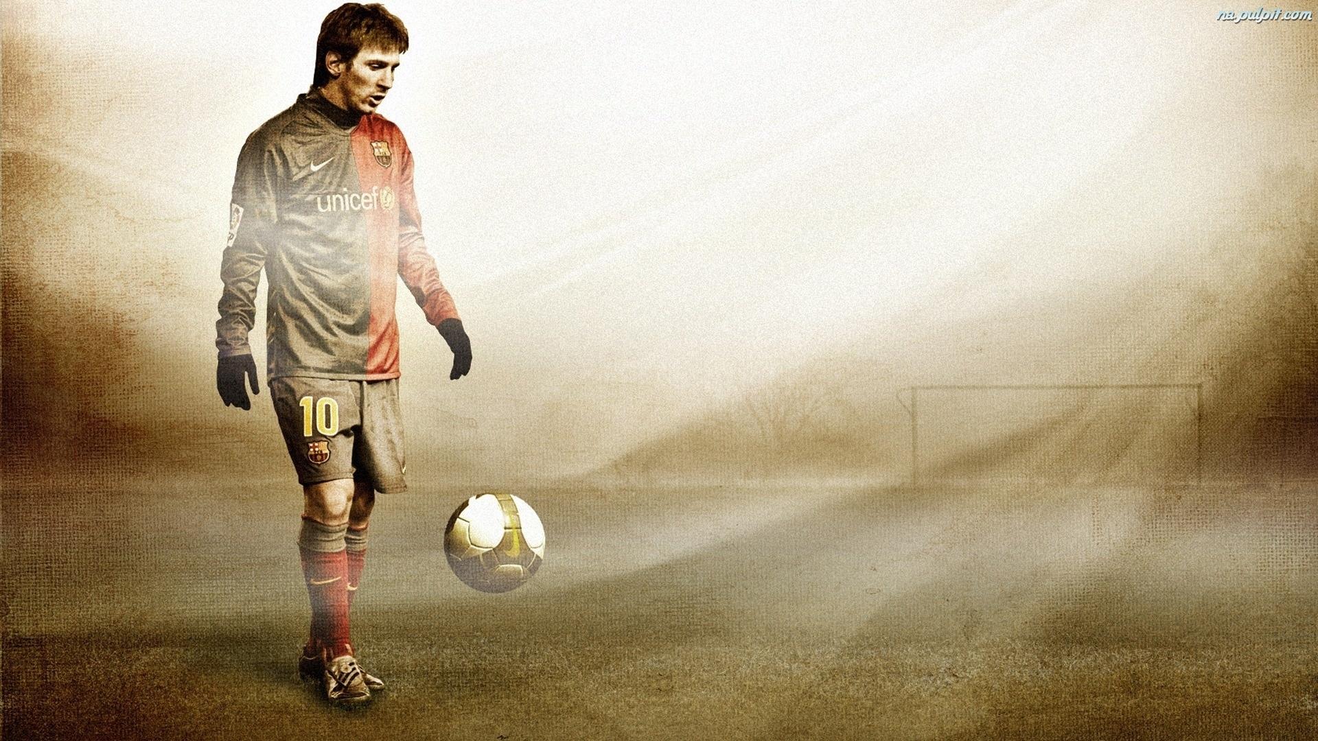 No  Na  Lionel Messi  Pi  Ka